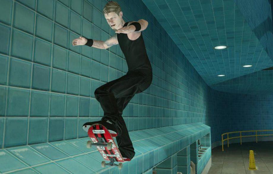 Lyric goldfinger superman lyrics : Tony Hawk's Pro Skater – 10 Timeless Pop-Punk And Rock Songs From ...