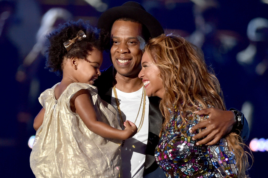 Beyonce and Jay-Z buy 'The Big Lebowski' mansion