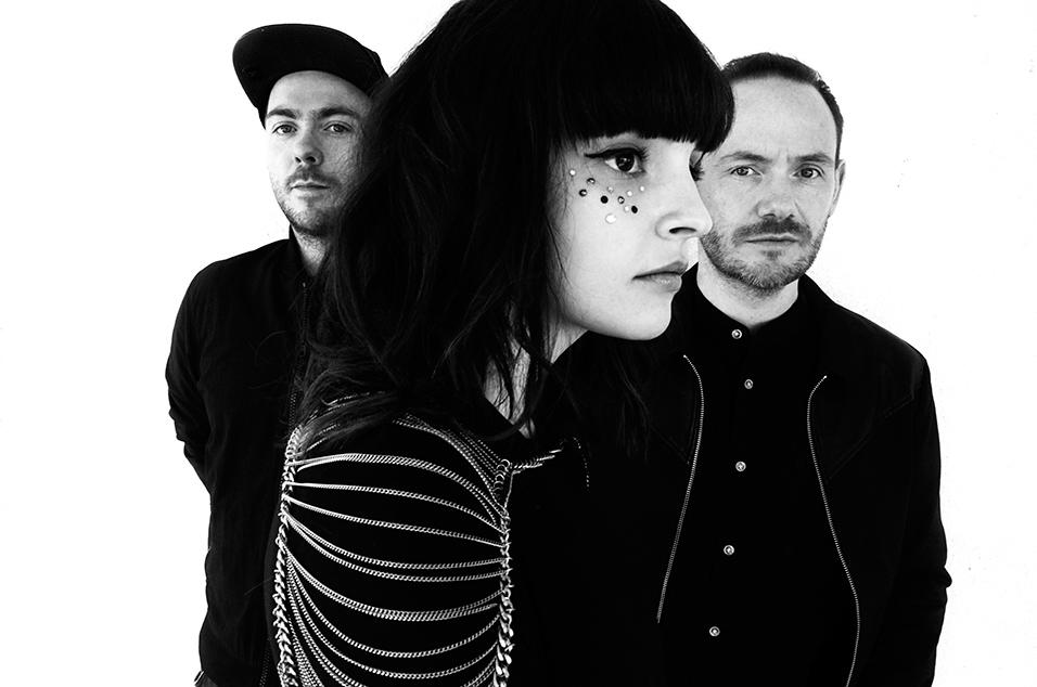 BBC Radio 1 announce 'Live Lounge 2015' album and reveal tracklist