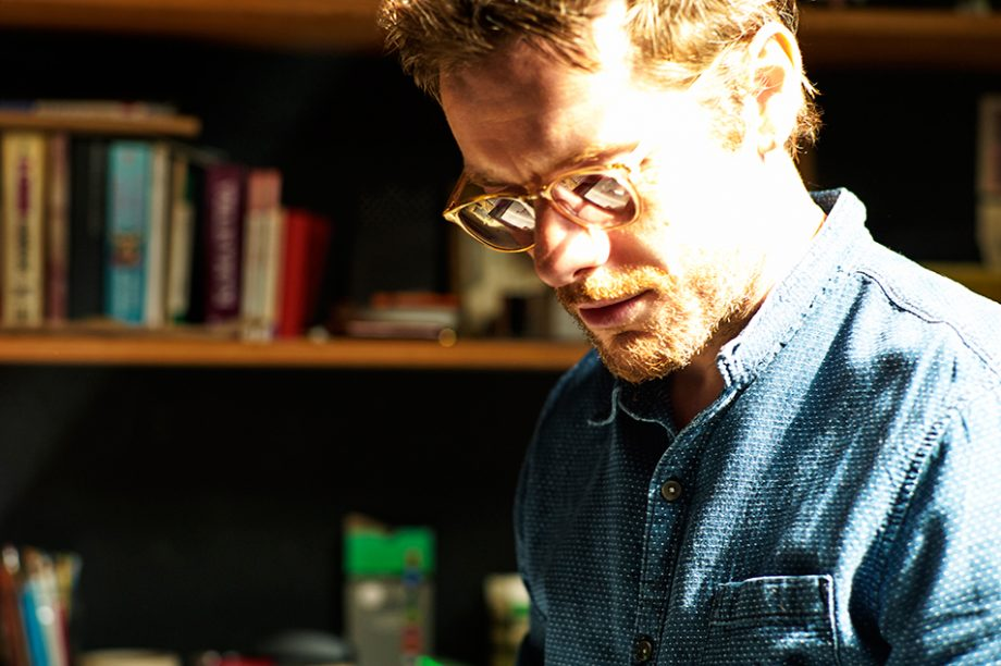 Jamie Hewlett On The Return Of Gorillaz And Making An Exhibition Of Himself
