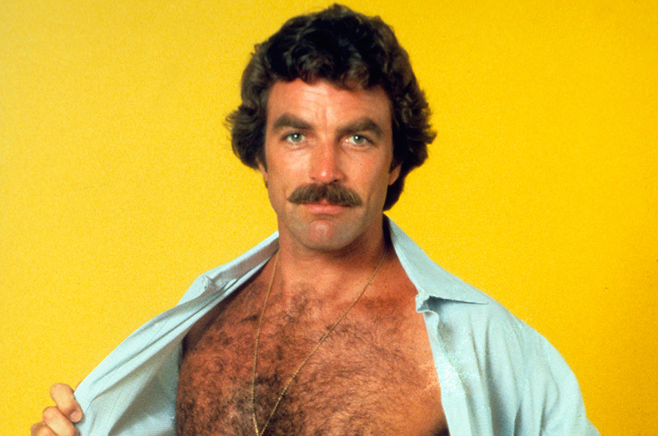 uomini nudi muscolosi gay modena