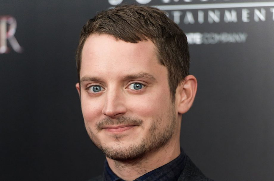 Soundtrack Of My Life – Elijah Wood On Prince, Pulp And ...