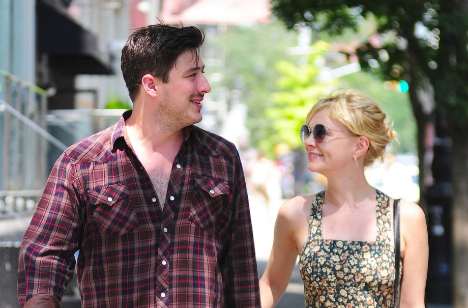 Marcus Mumford And Carey Mulligan Welcome First Child Nme