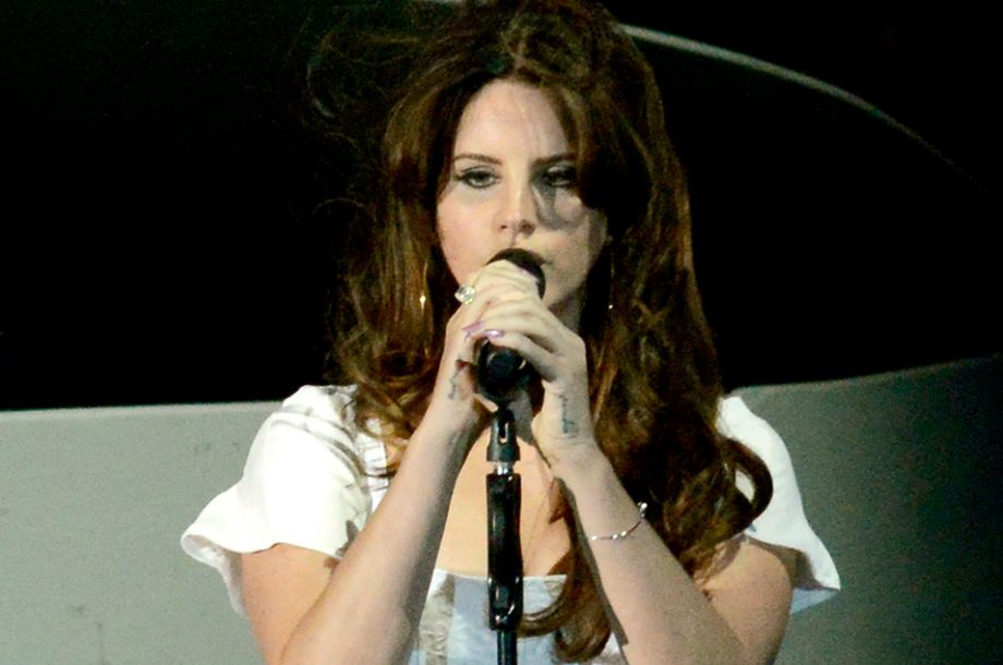 Before They Were Famous – Early Videos Of Lana Del Rey, Radiohead, Nicki Minaj, Green Day And More
