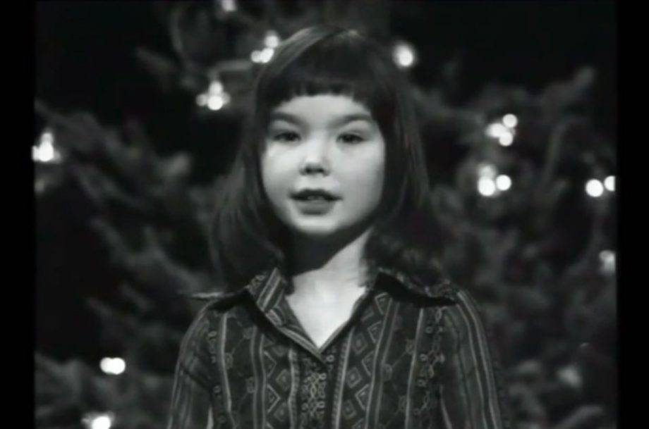 Bjork At 50 The Iconic Artist S Life And Career In