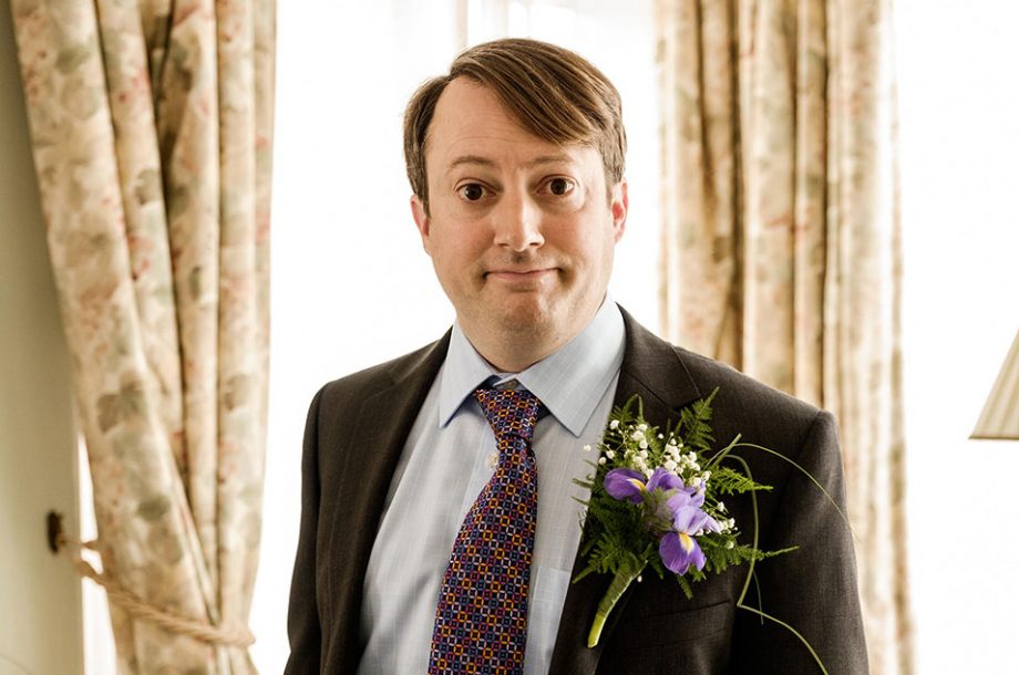 Peep Show: The Genius Of Mark, Jez And Co In 21 Brilliant ...