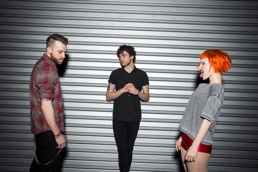 2014Paramore_Press_KaneHibberd230414-1.j