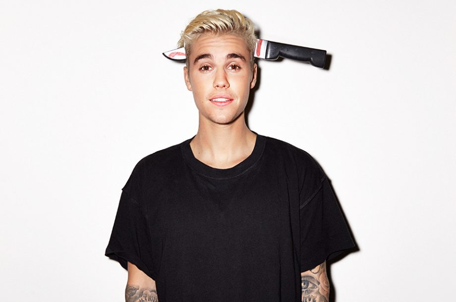 Justin Bieber on course to claim this year\'s Christmas Number One - NME