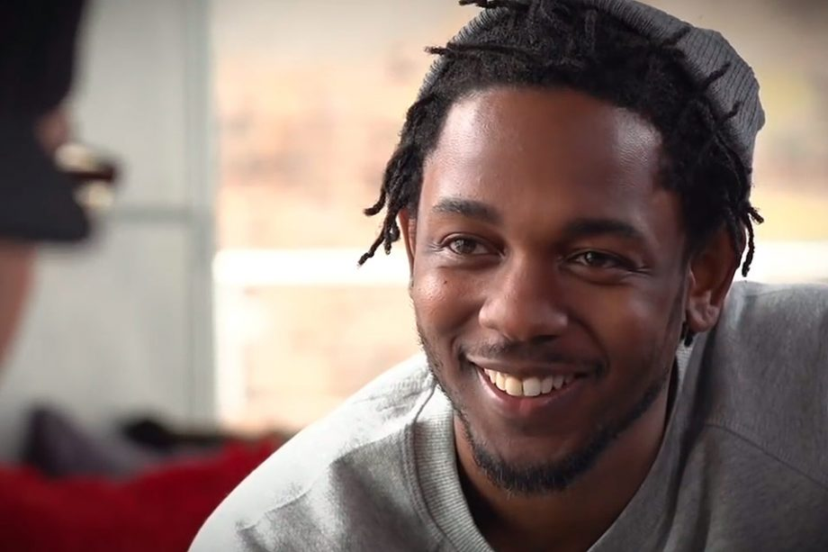 kendrick lamar hair style kendrick lamar pulls out of later with jools 5956