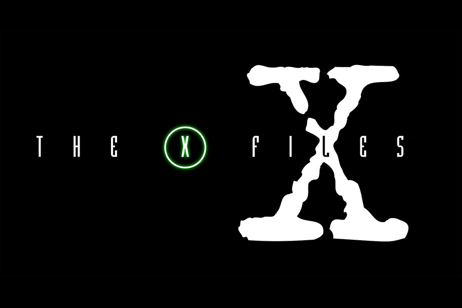 The X Files 2016 Revival Series Will Air On Channel 5 In UK