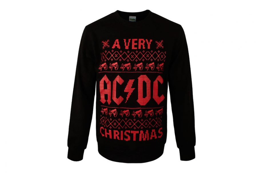 Tis The Season To Be Woolly 16 Awesome Music Themed Christmas