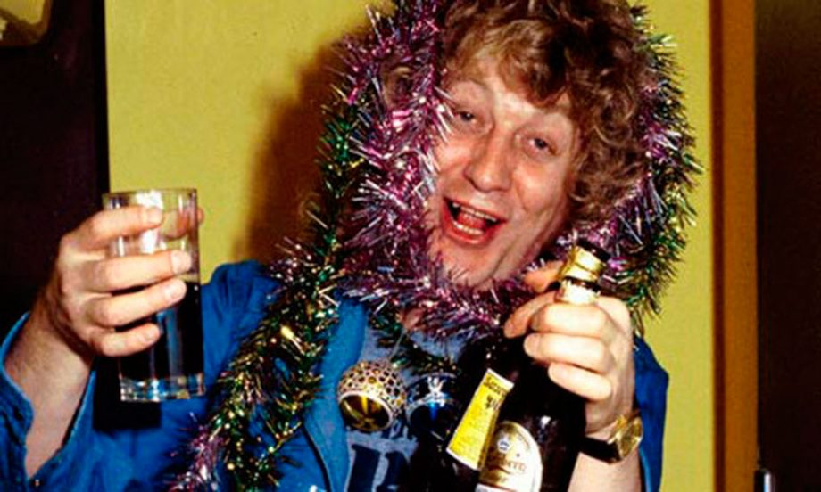 Image result for noddy holder it's christmas