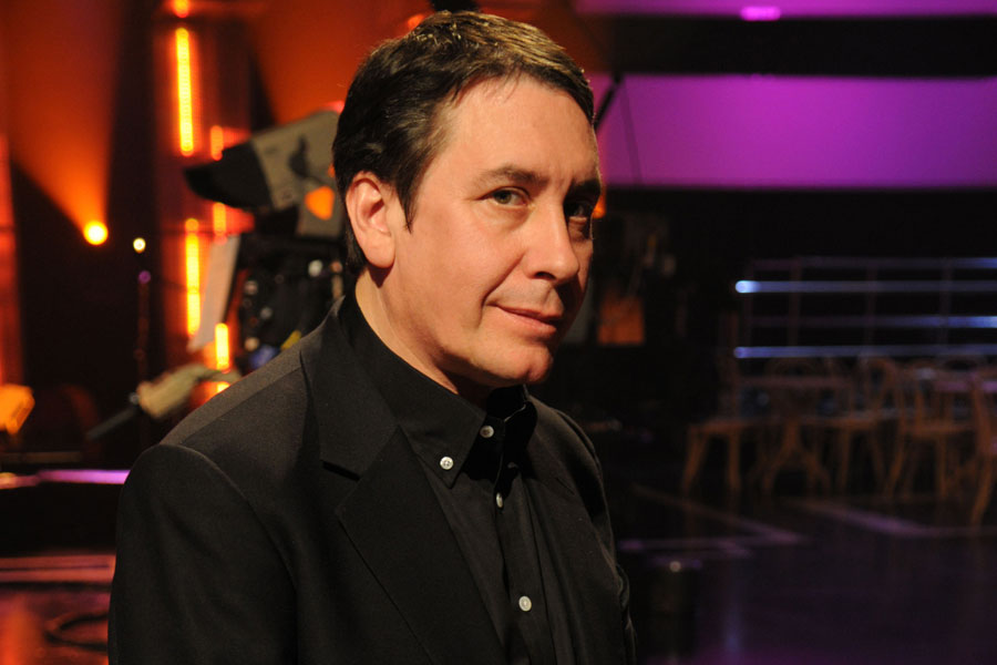 Oasis, Amy Winehouse, Paul McCartney: Jools Holland Picks His 10 Most Memorable 'Later…' Performances