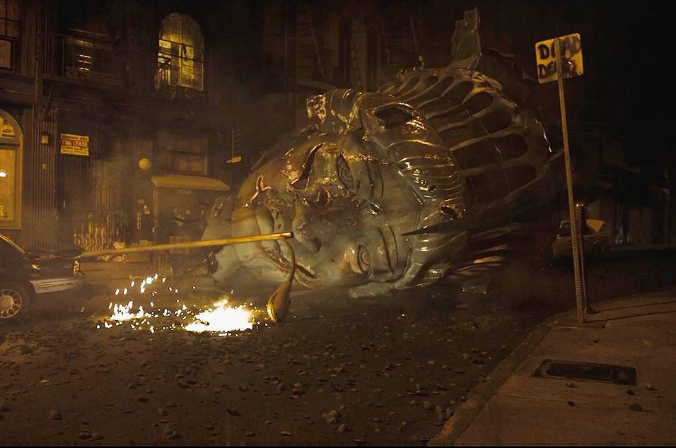 Watch Trailer Abrams Cloverfield Sequel 10 Lane