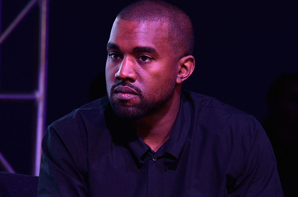 Kanye Wests Best Songs NME - Kanye west forgets he is kanye west for a split second