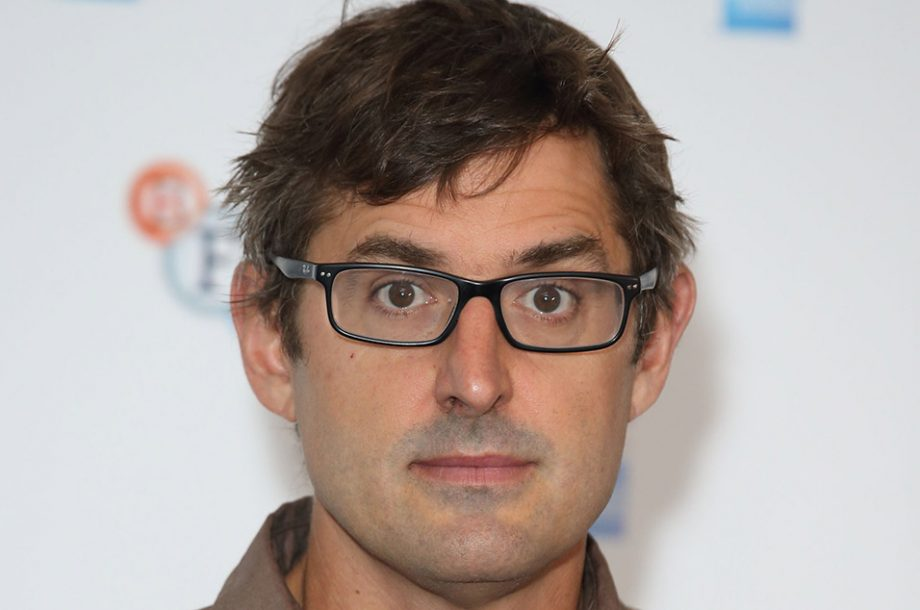 2016louistheroux gettyimages 486134854 130116 920x610