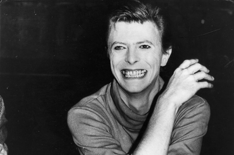 David Bowie\'s NME Interviews – The Greatest Quotes - NME