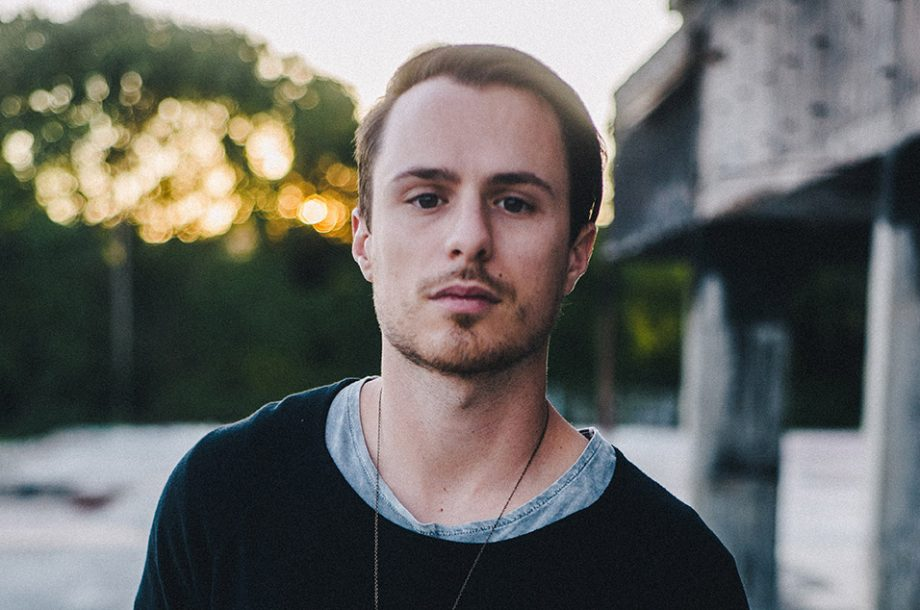 Former Paramore Member Josh Farro Opens Up About His Relationship