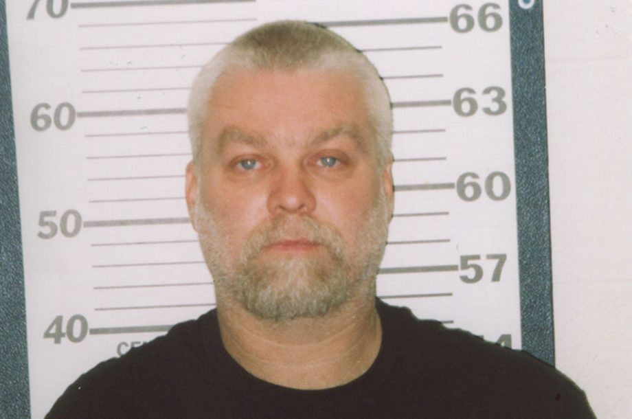 What To Watch After Making A Murderer