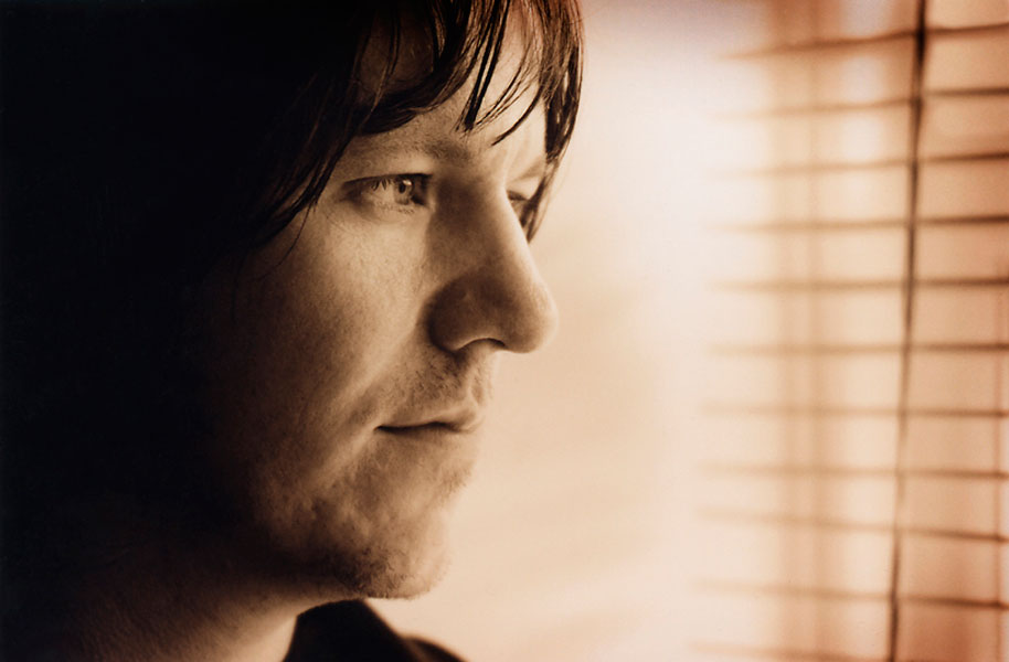 Elliott Smith documentary 'Heaven Adores You' to be released