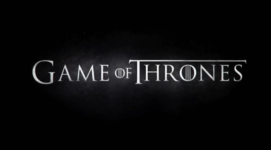 a  game of thrones  musical concert will take place next week Los Angeles Logo Graffiti Los Angeles Logo Graffiti