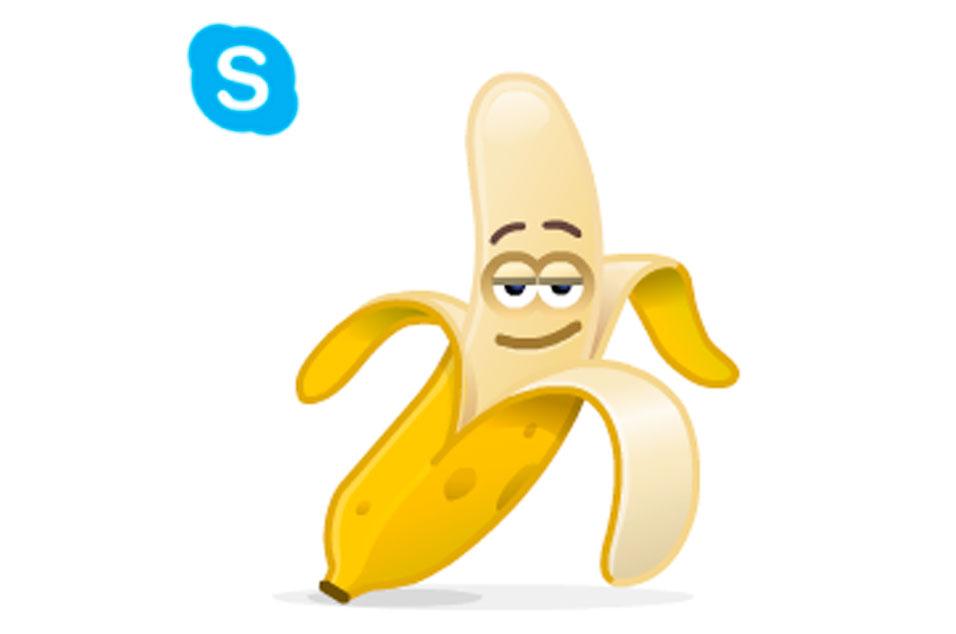 Paul McCartney Is Writing Music For Emojis
