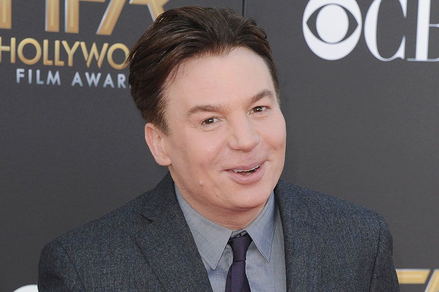 92cdef6b10160d Mike Myers  Hair Doesn t Look Like This Anymore