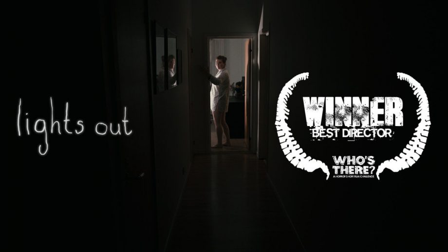 Horror flick Lights Out launches first trailer – watch