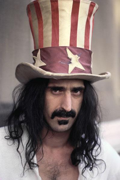 Alex Winter Talks His Frank Zappa Movie And Bill Amp Ted 3