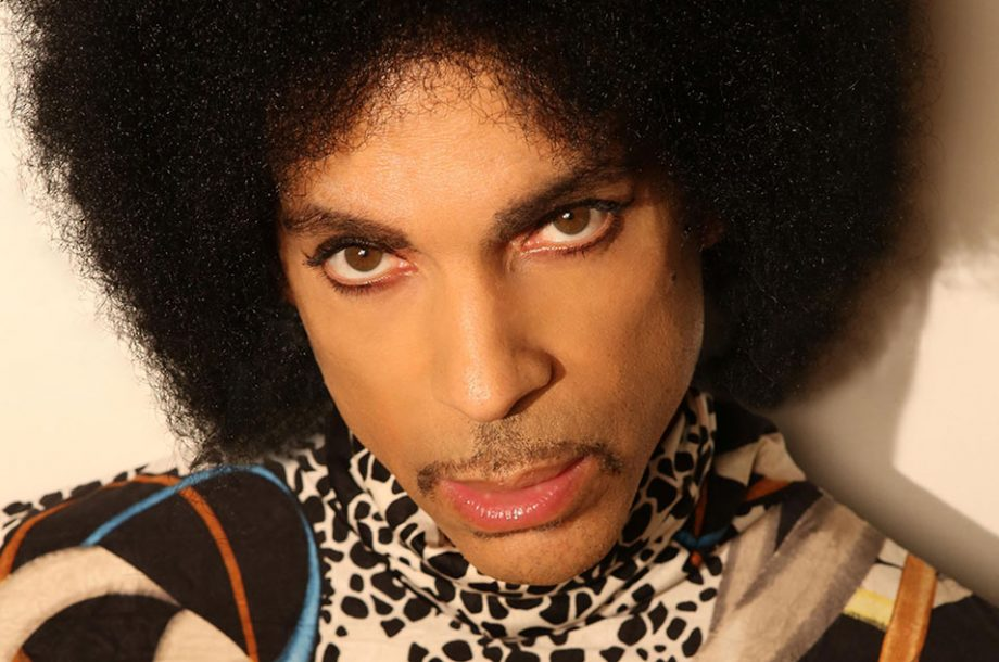 Update: Prince has reportedly returned home after being taken to hospital