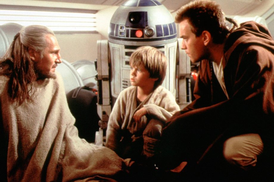 star wars young anakin skywalker actor jake lloyd diagnosed with