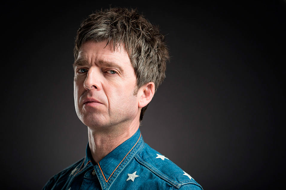 Noel Gallagher: 'I was told I would virtually drop dead if I ...