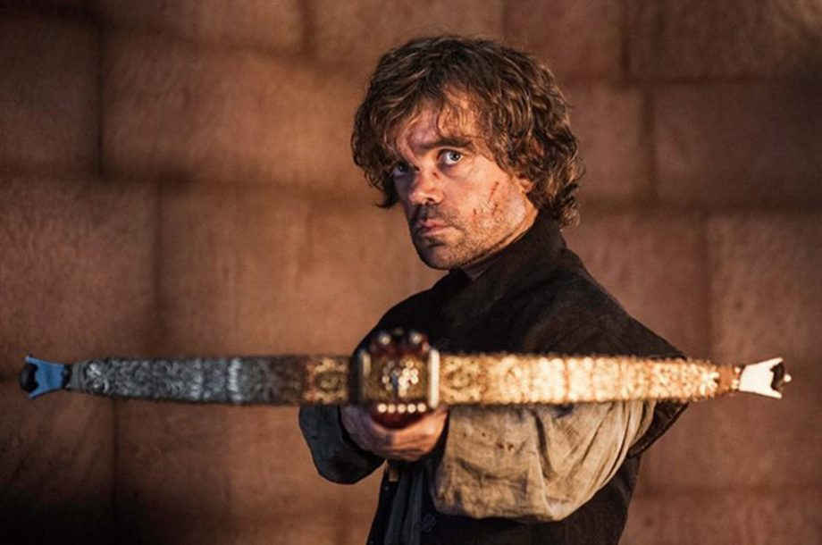 We Asked Siri About Game Of Thrones And It Turns Out Siri's A Massive GoT Nerd