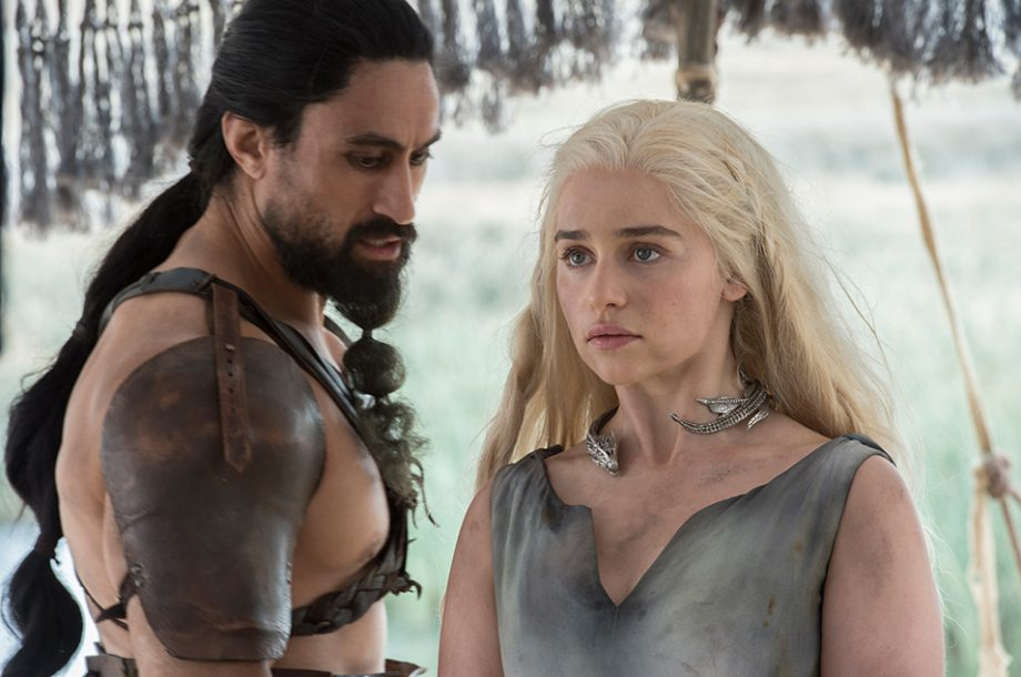 50f1996d4f95f HBO has officially confirmed  Game Of Thrones  will end after season ...