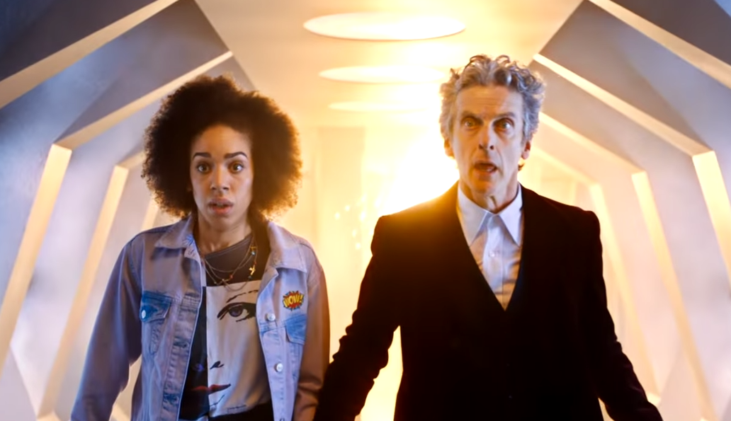 new doctor who companion revealed watch nme