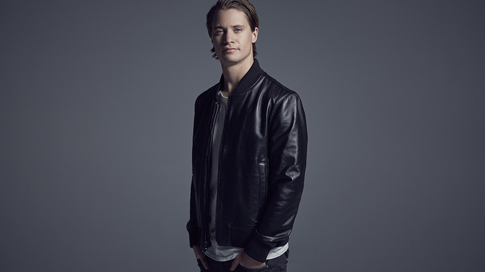 What EDM Did Next  Why Kygo Wants To Kill The  Tropical House  Genre ... 91f06f9b176