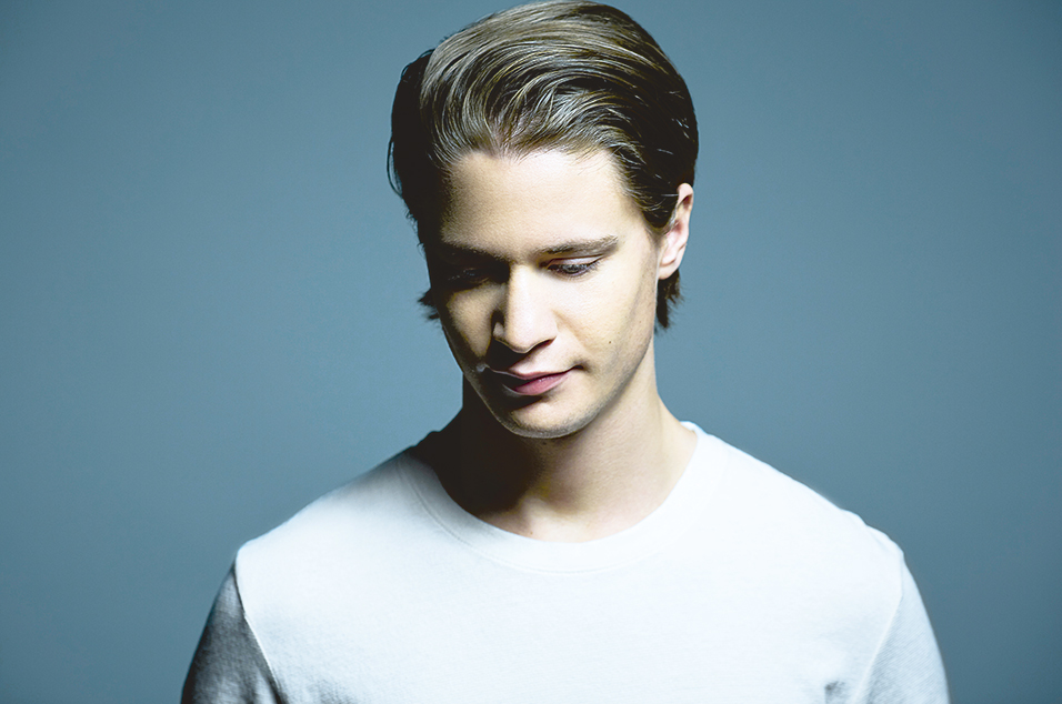 What EDM Did Next: Why Kygo Wants To Kill The 'Tropical