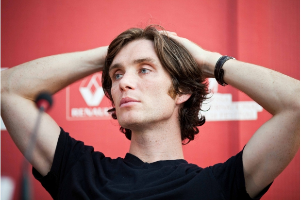cillian murphy haircut
