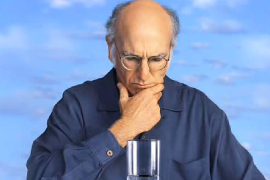 curb your enthusiasm - photo #17