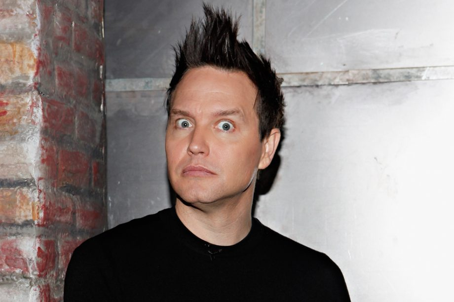 Everything We Learned From Blink 182s Ama On Reddit Nme