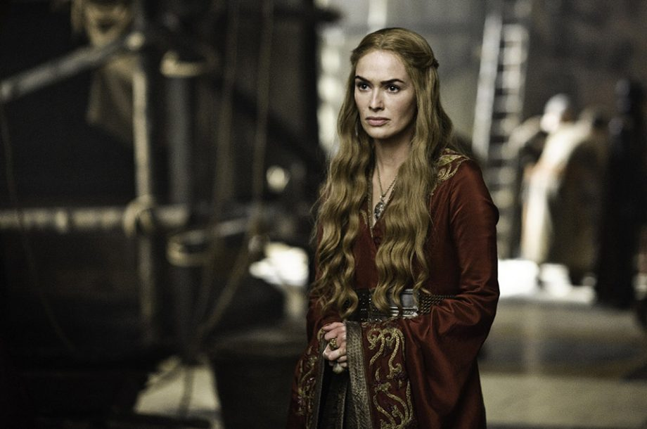 Game Of Thrones: How Will Cersei's Prophecy Affect Season Seven?