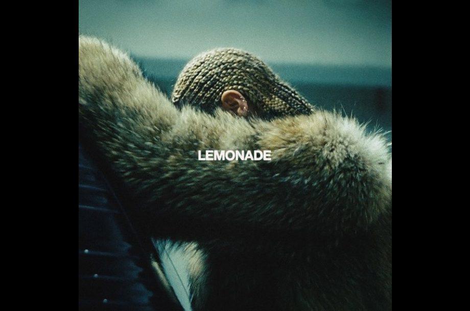 Now that it's finally on Spotify, I'm gonna say it: Beyoncé's 'Lemonade' actually isn't that good