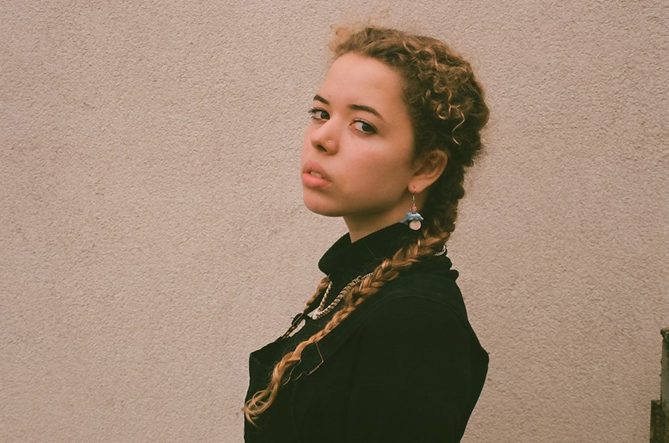 New Music Of The Day Nilufer Yanya Hey Pixies Cover