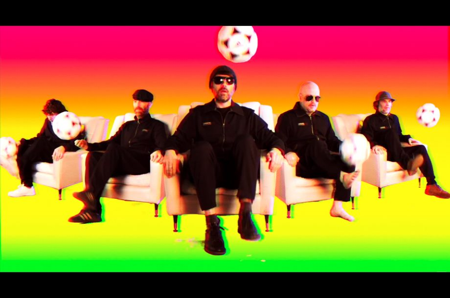 Lyric are you ready for some football lyrics : Euro 2016 Football Anthems – 13 Countries' Songs Ranked And Rated