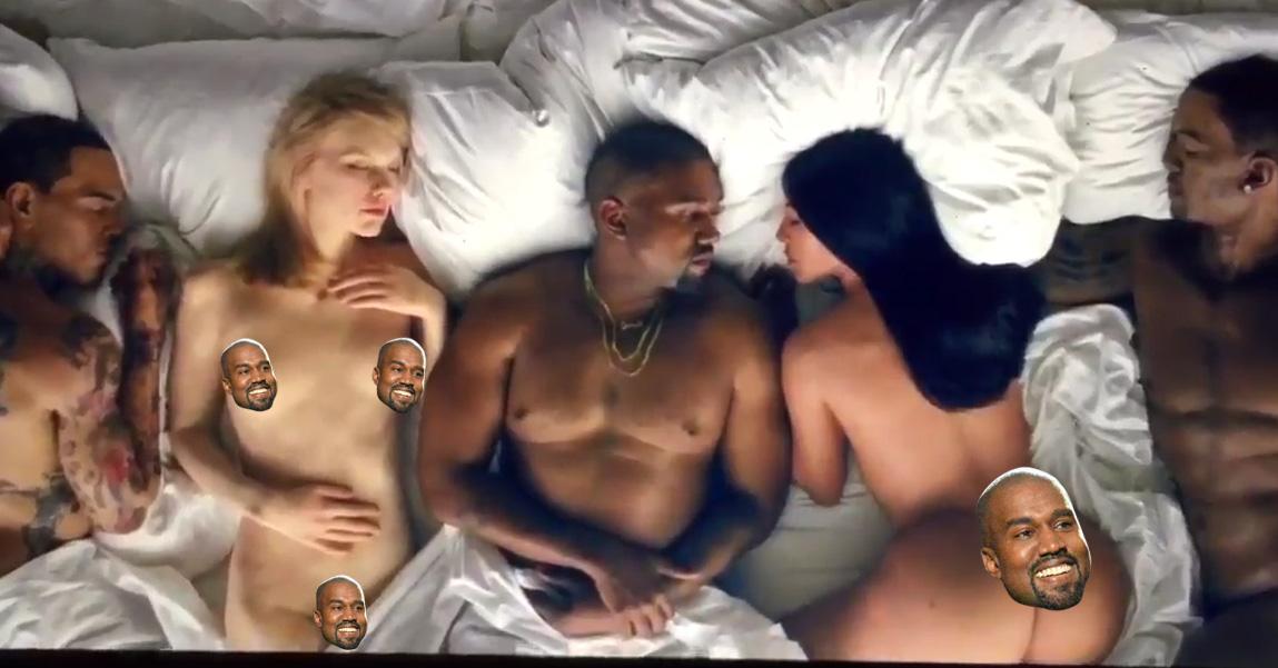 nude music videos