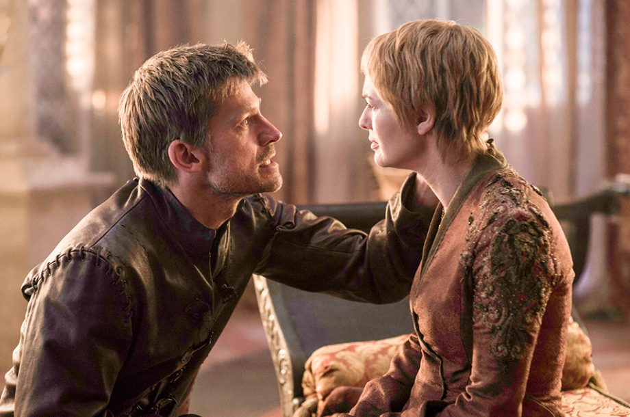 Cersei Lannister Has Narcissistic Personality Disorder, Says