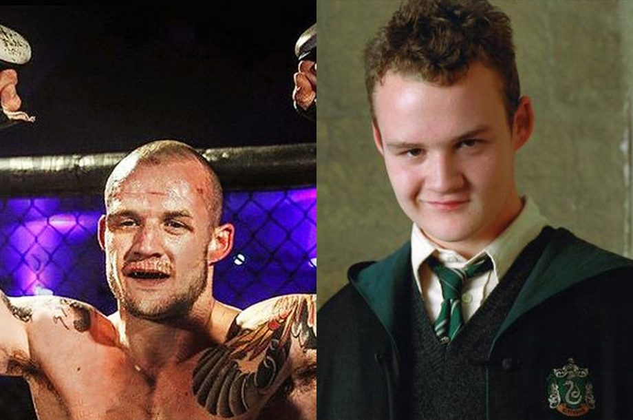 Harry Potter Kids – Where Are They Now?