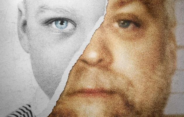Making A Murderer' Season 2 - Release date, fan theories and more