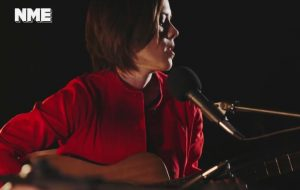 tegan-and-sara-boyfriend-basement-crop