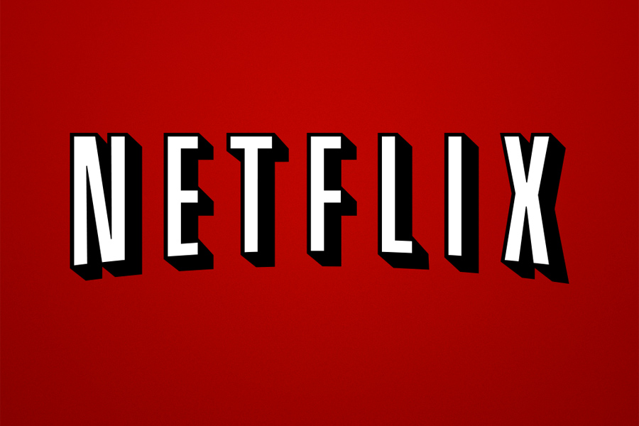 These secret Netflix codes will make browsing a whole lot easier
